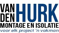 VAN DEN HURK MONTAGE EN ISOLATIE